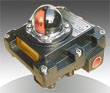 explosion proof N7 limit switch